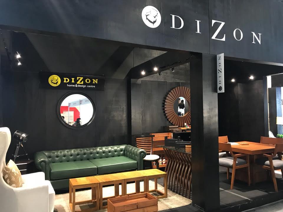 Dizon Home Furniture Custom Made Quality Furniture